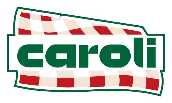 Logo_Caroli