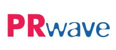 logo-prwave232x101