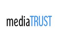 mediatrust