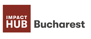 Logo-Impact-Hub-Bucharest