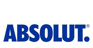 absolut-votka-Copy