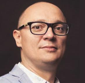 Adrian Păsărică