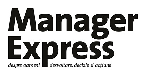 manager-express-Copie