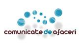 comunicate-afaceri