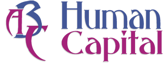 logo_mare_abc_human