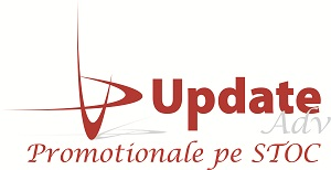 update-adv-logo