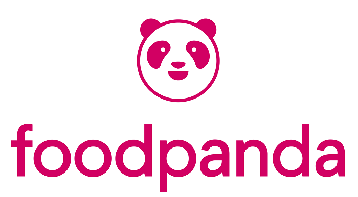 Food-panda-vertical
