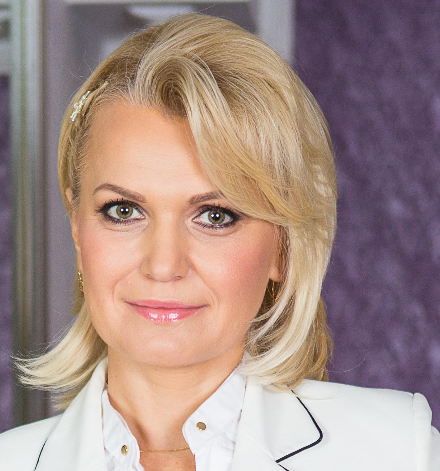 Anamaria Băjan