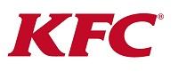 KFC_1C_RED-Copy