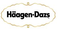 logo-haagen-dasz-3