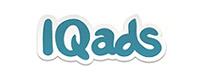 logo-iqads