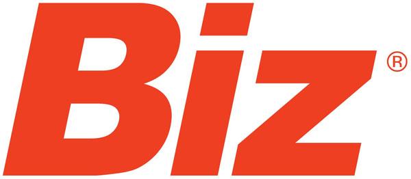Logo-Biz