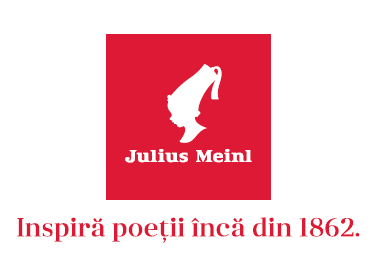 julius-meinl