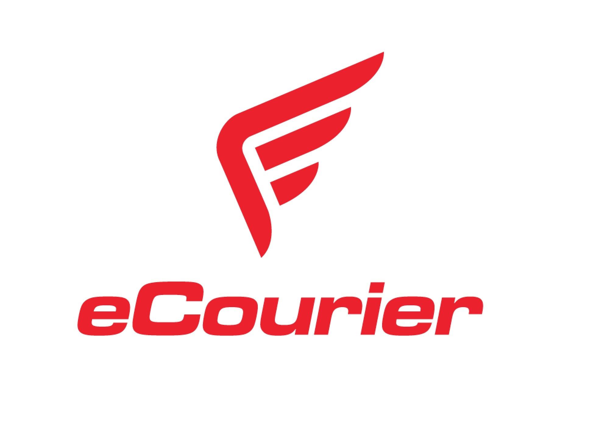 eCourier-logo-toate-site-urile