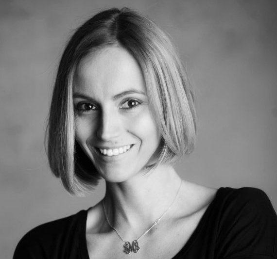 Andreea Perju