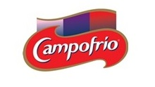 CAMPOFRIO-LOGO-SIMPLU-RGB