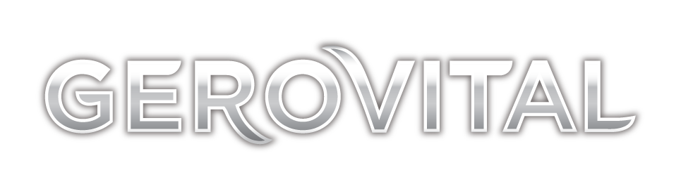 GEROVITAL-logo-nou