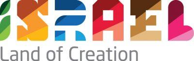 Logo2-e1613122352817