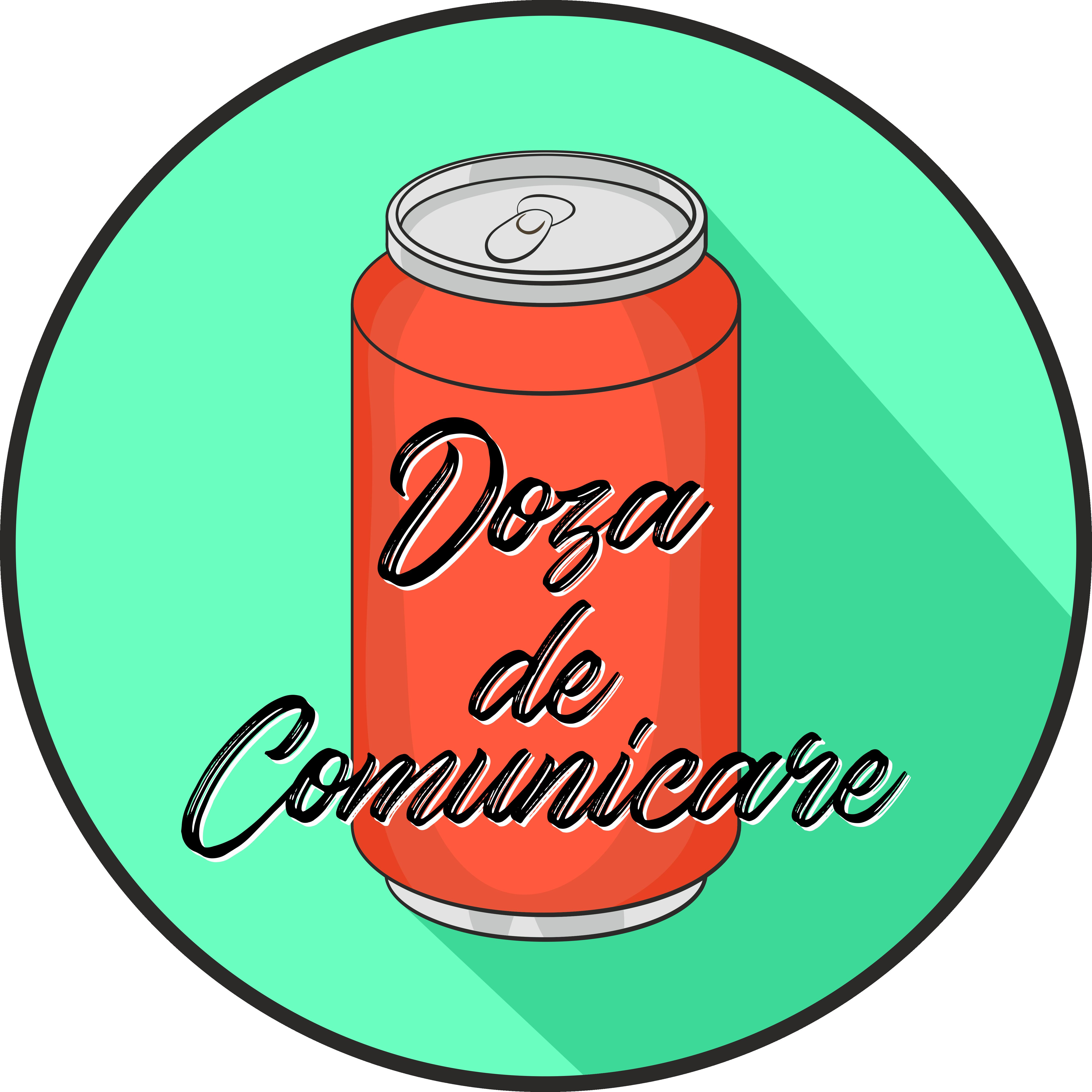 doza-de-comunicare-logo-color